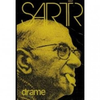 JEAN PAUL SARTRE : DRAME